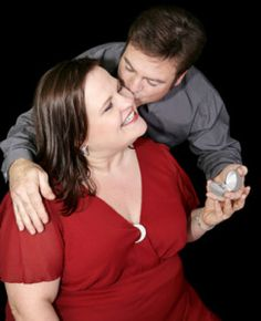bbw-couples-photo