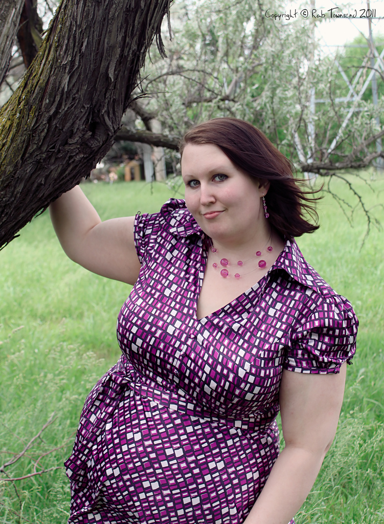 sierra city bbw dating site Welcome to ssbbwlovecom, ssbbwlove is the premier online dating site for ssbbw and their admirers to find friends, romance or love we believe that big is just a number.
